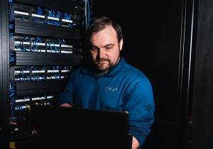 bytespeed 2u server