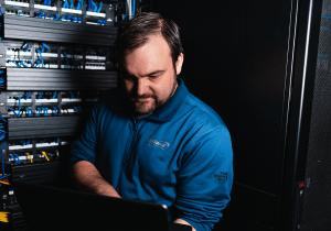 bytespeed 4u server