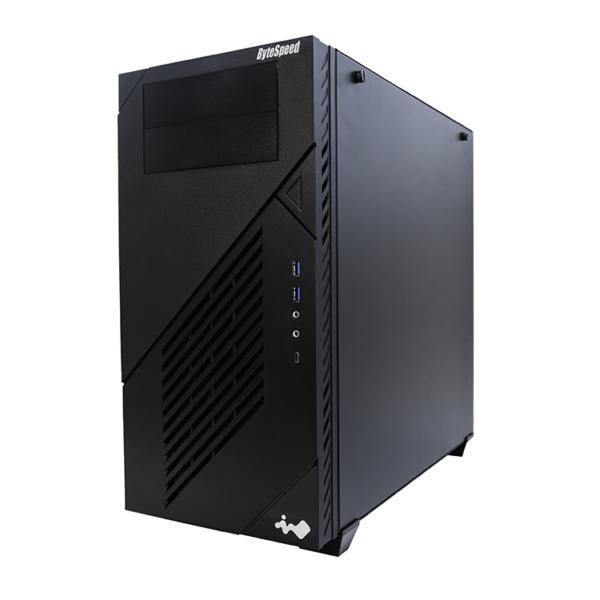bytespeed c422a workstation