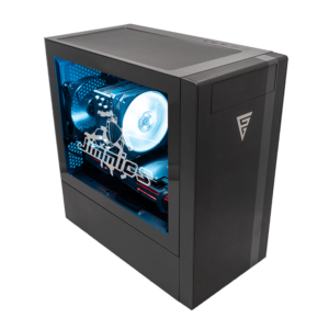 gravity gaming by bytespeed apollo gaming desktop
