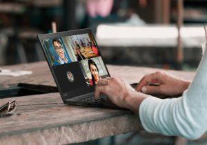 Lenovo-ThinkPad-06-Lifestyle