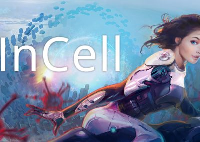 INCELL (FREE)