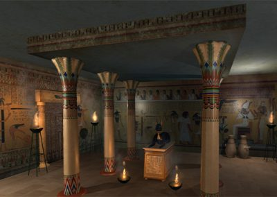 Ancient Adventures