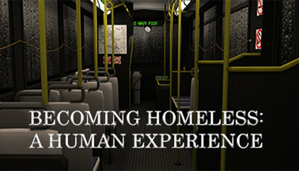 Becoming Homeless: A Human Experience