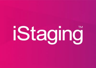 iStaging