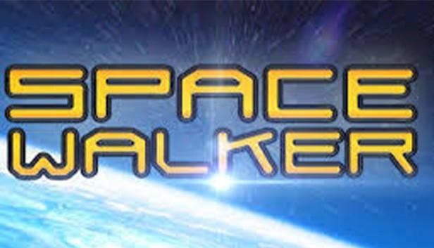 SpaceWalker (FREE)