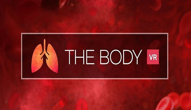 The Body VR (FREE)